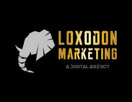 #33 para Logo for digital marketing brand por khinoorbagom545