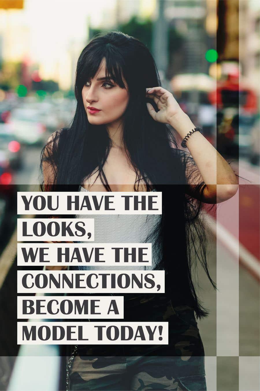 Konkurrenceindlæg #24 for Social Media Image Ads