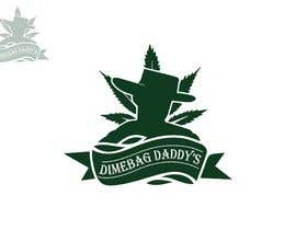 #195 for LOGO Design Contest (Dimebag Daddy's) af Rakibull780