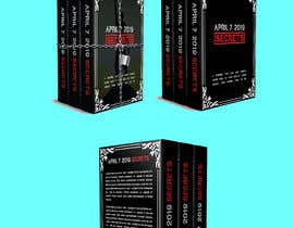 #43 for I need both a one-book E-Cover and E-Design for a package of products that looks AWESOME!!! by designersohag261