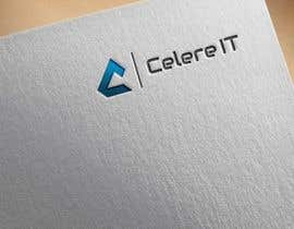 Nro 262 kilpailuun Logo for a new IT company - Celere IT käyttäjältä altafhossain3068