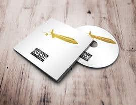 #112 para ALBUM COVER ART - 06/04/2019 06:43 EDT por yousufarabian