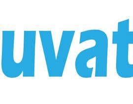 #178 для Logo Design for Incuvative от darkavdark