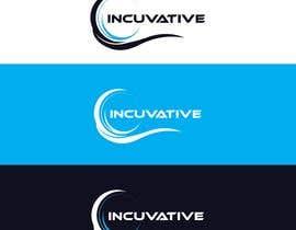 #177 для Logo Design for Incuvative от mohammedalifg356