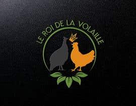 #32 for Logo for poultry business af szamnet