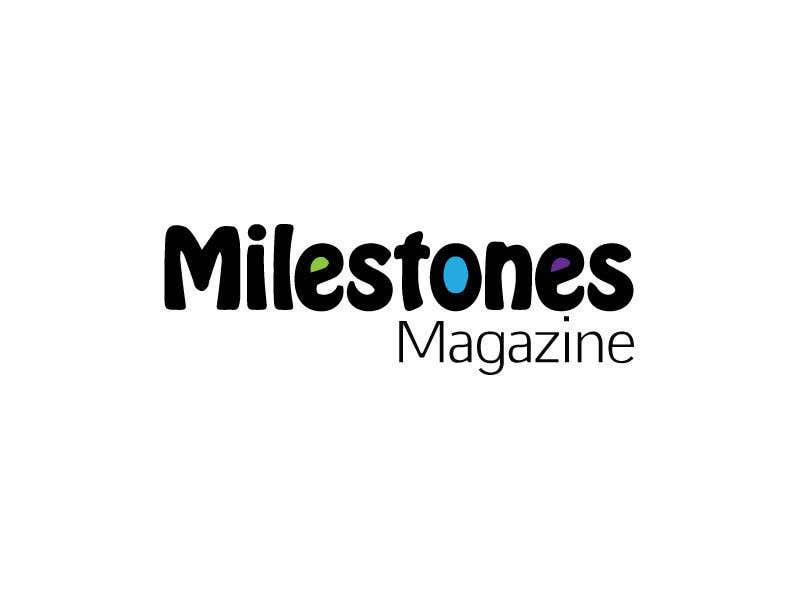 Bài tham dự cuộc thi #112 cho Logo design Magazine