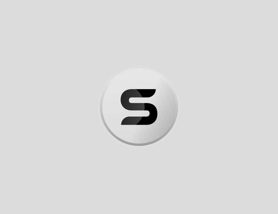 Proposition n°168 du concours Letter É or S Logo - First Place: $150 - Second Place: $50.