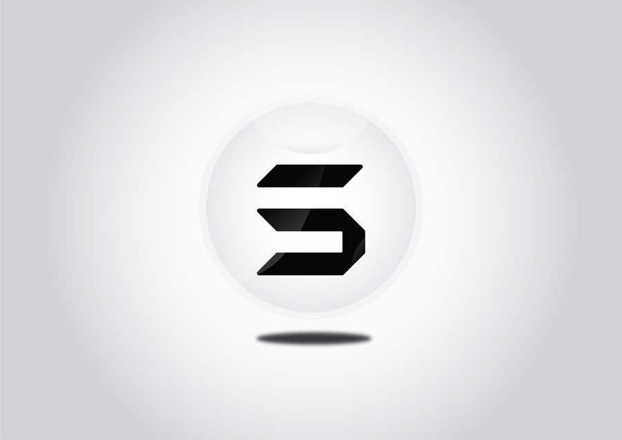Proposition n°413 du concours Letter É or S Logo - First Place: $150 - Second Place: $50.
