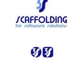 #60 para Logo corporativo de fmbocetosytrazos