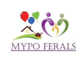 Nro 7 kilpailuun Mypo Ferals käyttäjältä hirahasandev