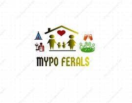 Nro 1 kilpailuun Mypo Ferals käyttäjältä nadiafarah1707