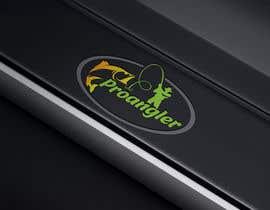 nº 88 pour Proangler logo par successnazma