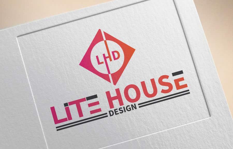 Bài tham dự cuộc thi #204 cho Design a logo