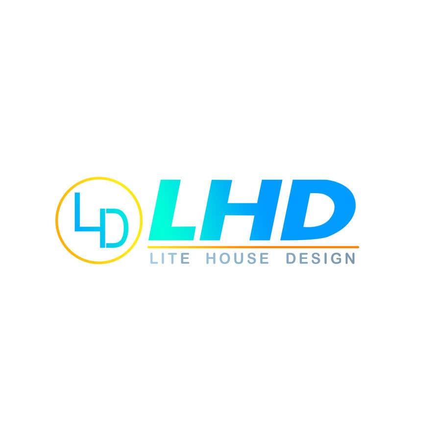 Bài tham dự cuộc thi #128 cho Design a logo