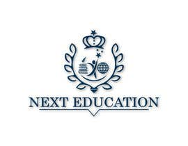 #61 for Next Education by learningspace24