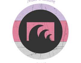 #161 for Create a logo af hm087