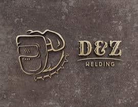 #39 untuk Design a logo - 08/04/2019 20:52 EDT oleh lontong92
