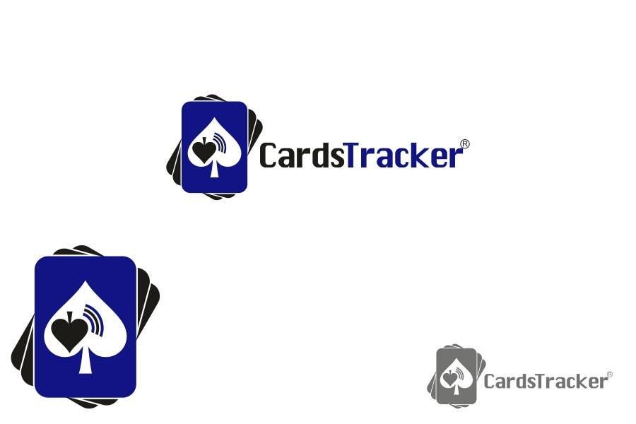 Penyertaan Peraduan #                                        40                                      untuk                                         Logo Design for software application (pick 1 of 3)