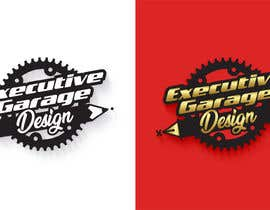 #299 для Logo Design от dikacomp