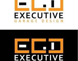#349 для Logo Design от kawinder