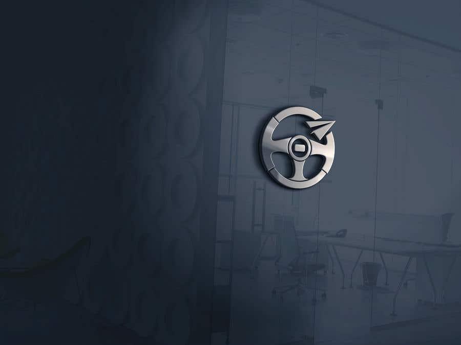 Kilpailutyö #161 kilpailussa Design a Logo
