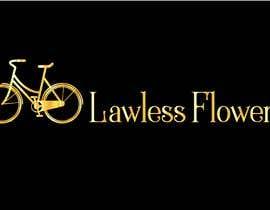 MohamedAdelMo tarafından Logo Design Flower Shop Print için no 25