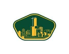 #155 untuk PCL Edmonton - Internal Employee Branding oleh ismaelmohie