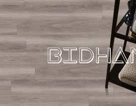 #33 untuk Reproduce Product Images oleh bidhanchandrabep