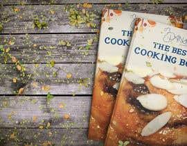 #73 cho Design a book from cover to cover bởi uzzalhasan9696