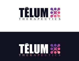 #700 для New Logo for a innovative Company от mohammedalifg356