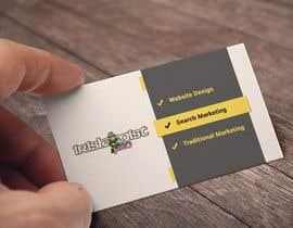 #57 for Business Cards, Flyers, Banner Design (Branding Expert) by sakibtherockboy