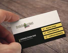 #58 for Business Cards, Flyers, Banner Design (Branding Expert) by sakibtherockboy