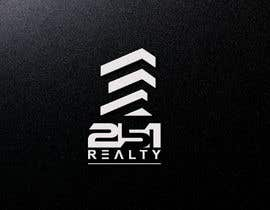 #313 for 251 REALTY REAL ESTATE COMPANY af designmagicdk