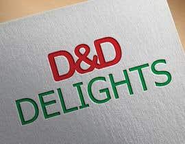 #218 for Logo Design by Rezaulhossen