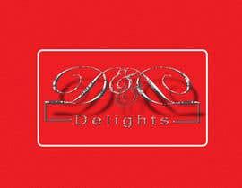#567 for Logo Design af abhijitca2008