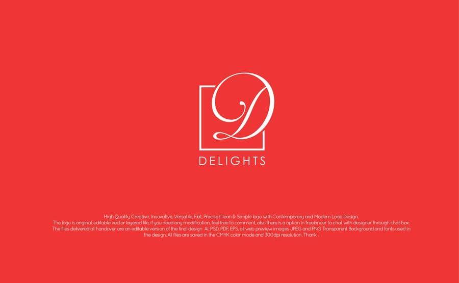 Konkurrenceindlæg #9 for Logo Design