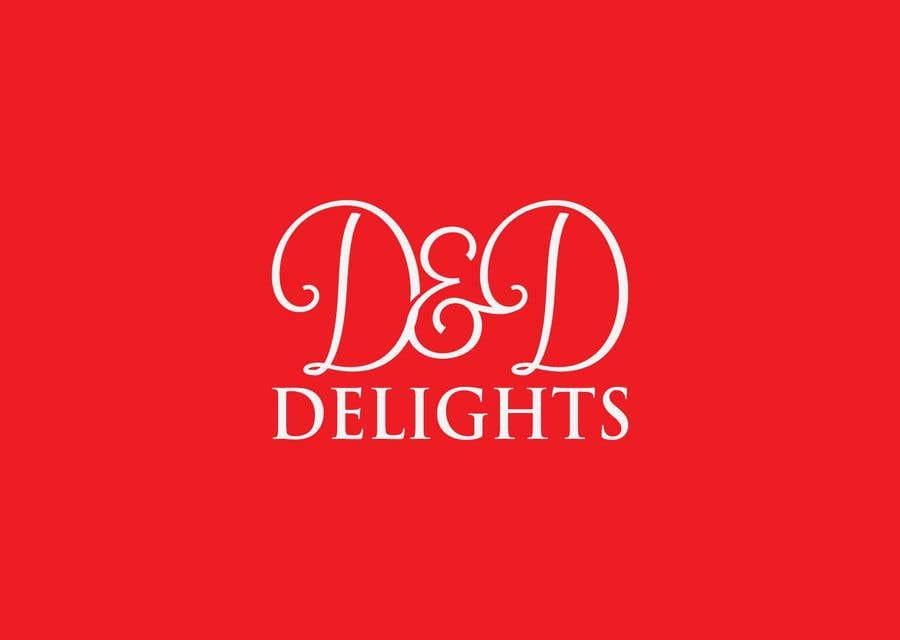 Contest Entry #215 for Logo Design