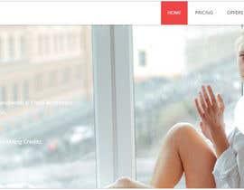 nº 91 pour design  a logo (datingrdp.com) par naeemjr