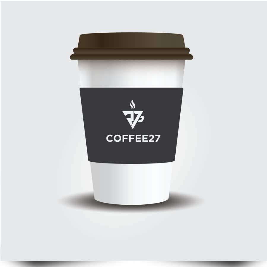 Proposition n°                                        94                                      du concours                                         Paper coffee cup design