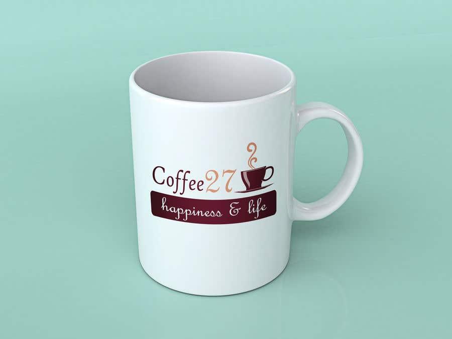 Proposition n°                                        88                                      du concours                                         Paper coffee cup design