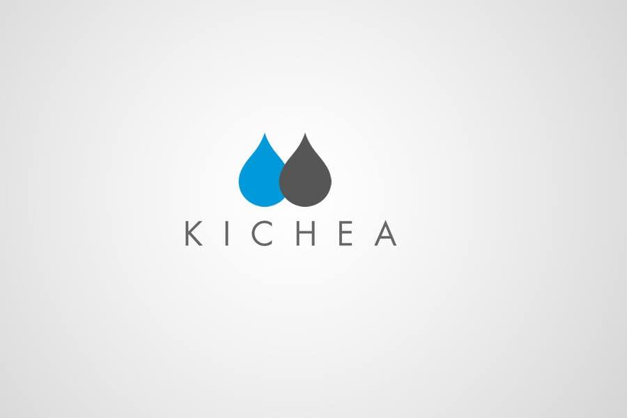 Inscrição nº 189 do Concurso para Logo Design for Kichea (Extreme Watersports/Wintersports Company)