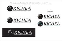 Proposition n° 173 du concours Graphic Design pour Logo Design for Kichea (Extreme Watersports/Wintersports Company)