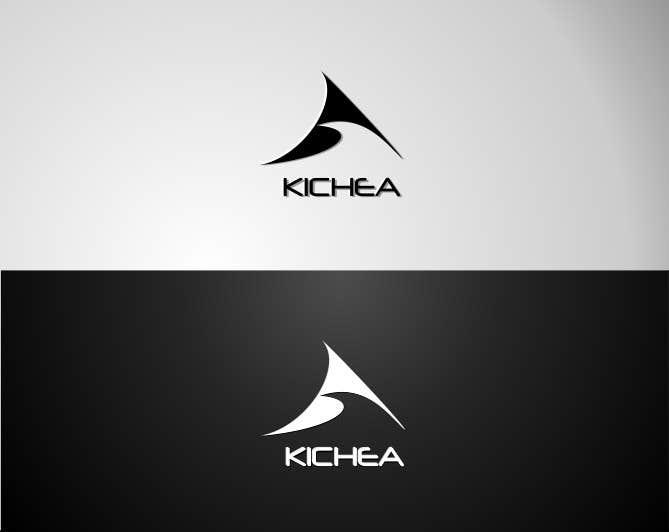 Inscrição nº 257 do Concurso para Logo Design for Kichea (Extreme Watersports/Wintersports Company)