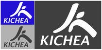 Graphic Design Конкурсная работа №31 для Logo Design for Kichea (Extreme Watersports/Wintersports Company)