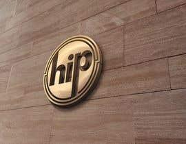 nº 85 pour I need a logo designed, or my existing logo redesigned. par rabiul199852