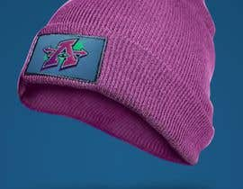 Serapret tarafından Design T-shirt, Hat and backpack (AVICKEY/SICK BOY) $20 PER WINNER için no 105