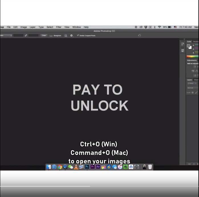 Entry #4 by RakhaMaulana for Create Short Videos for