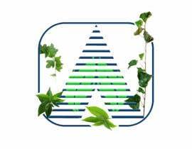 #127 para Logo ideas and Vectorization por tansiawpao