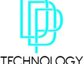 #55 untuk Design logo #8577 oleh monjurulislam865