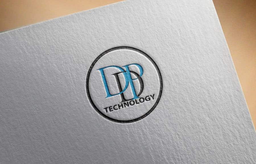 Kilpailutyö #36 kilpailussa Design logo #8577
